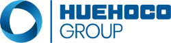 Logo HUEHOCO GROUP
