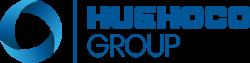 Logo HUEHOCO GROUP